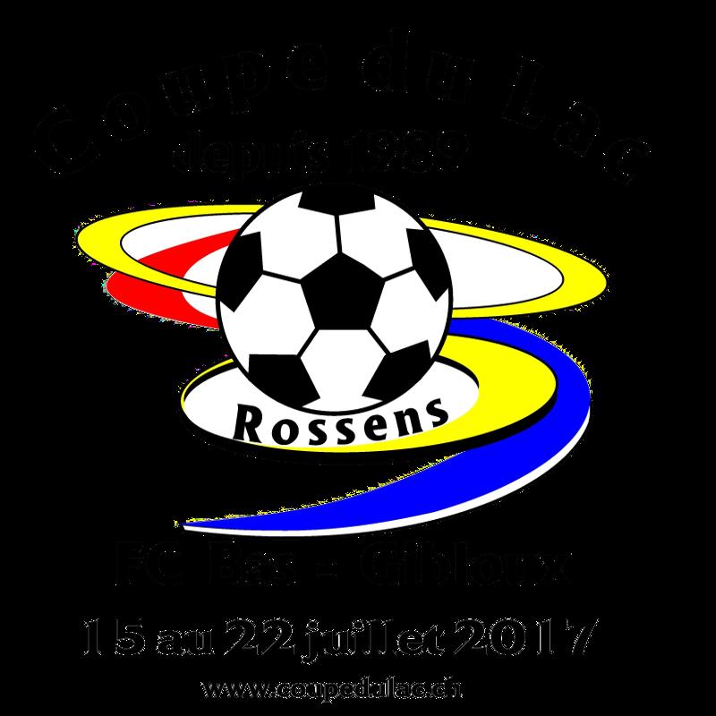 Coupe du Lac Rossens